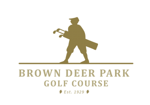 Brown Deer Park