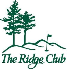 The Ridge Club